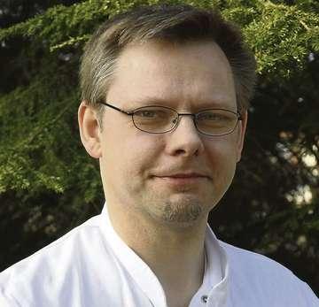 Mediziner Lars Sieske gibt Tipps für ein unbeschwertes Hurricane  Von Dennis Bartz