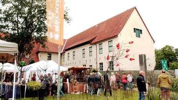BachmannMuseum Bremervörde stellt Halbjahresprogramm vor