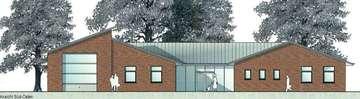 Samtgemeinde Bothel gibt Bau und Planungsverfahren grünes Licht