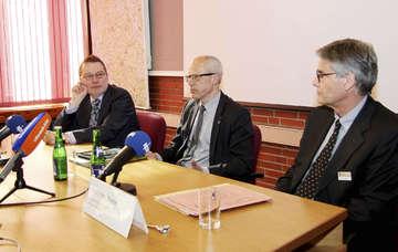 Landkreis stellt Ergebnisse der Krebsbefragung in Bothel vor  Von Nina Baucke