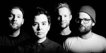Bremer Band Bukow lernt sich in Söhlingen kennen  Am 1 September dabei