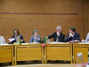 Samtgemeinderat Bothel stimmt für höher Einzelentscheidungssumme
