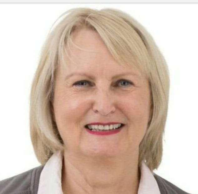 Birgit Brennecke