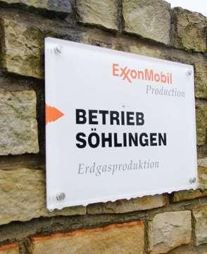 Oberverwaltungsgericht Lüneburg stoppt Anlagenbau in Bellen