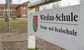 Haushalt 2020 Weitere 132 Millionen Euro für den Schulumbau  Von Nina Baucke