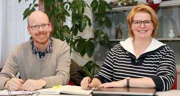 Landesbergamt bietet Sprechstunde im Botheler Rathaus an  Von Nina Baucke