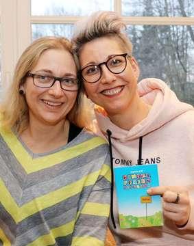 Kinderferienprogramm Bothel sucht noch Anbieter  Von Nina Baucke