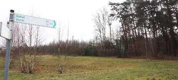 Samtgemeinderat Bothel beschließt Flächenplanänderung für AvidesAnbau