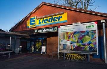 Gemeinderat löst Gerüchte um EdekaMarkt in Fintel auf  Von KlausDieter Plage