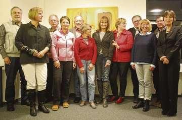 SPD Rotenburg wirbt um sachliche Debatte zur Wandertour am 1 Mai