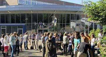Berufsbildende Schulen Rotenburg laden zu Informationsabenden ein