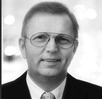 Hermann Dodenhof