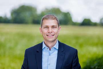 Kandidaten des Wahlkreises 53 äußern sich zur Landtagswahl