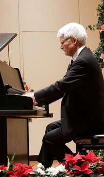 Ren� Clair vereint Chöre für gemeinsames Konzert