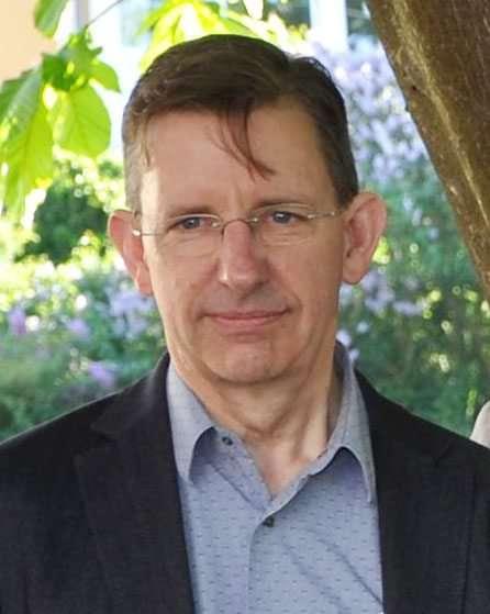 Das Diakonieklinikum hat Dr. Bernhard Prankel nach schweren Vorwürfen freigestellt.