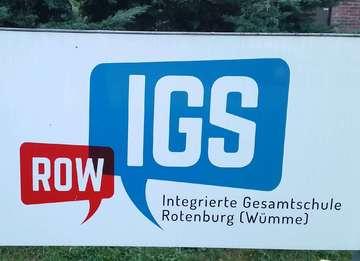 Schulausschuss stimmt für dritte Oberstufe in Rotenburg  Von Henning Leeske
