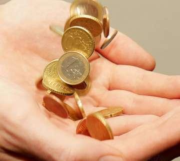 Rat berät Abweichungen im Rotenburger Stadthaushalt