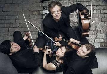 Rotenburger Konzerte laden zum ersten Konzert ein