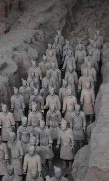 Aaron Kruse aus Rotenburg reist quer durch China  Nächster Halt Peking