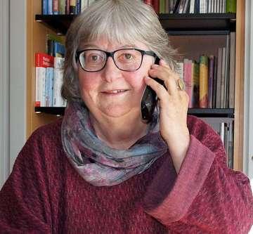 Hospizverein startet Telefonangebot für Familien