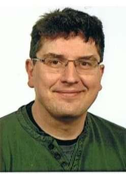 Klaus Henner Spierling