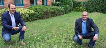 Landvolkchef Ehlers Lokale Kooperation mit Nabu gefährdet