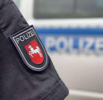 Auf ClanKriminalität spezialisierte Polizistinnen über ihre Arbeit  VON GUIDO MENKER