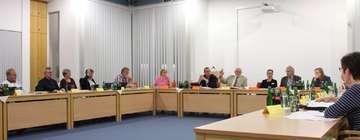 Rat vertagt Entscheidung über Kastrationspflicht  Von AnnChristin Beims