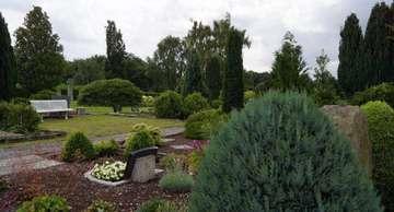 Ortsrat Hetzwege Friedhofsgebühren erhöht
