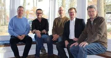 Scheeßeler LionsClub unterstützt Heimatverein