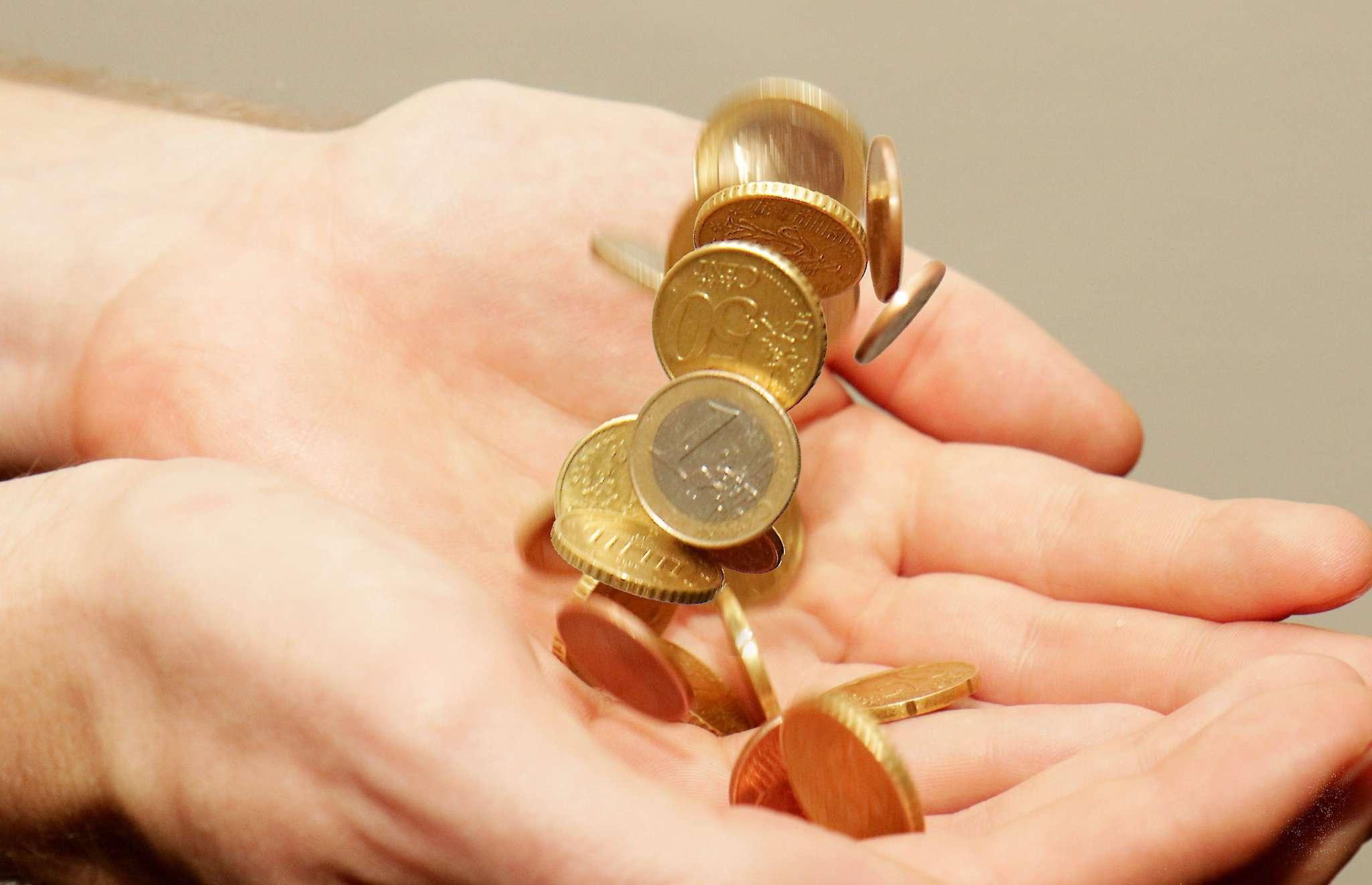 Bislang ist weder der Haushalt der Gemeinde Lauenbrück beschlossen, noch lässt sich sagen, wie sehr die finanzielle Situation der Gemeinde durch die Coronakrise belastet wird.