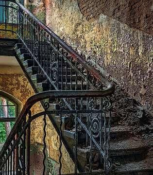Hobbyfotograf knipst lokale und überregionale Geschichte  VON ULLA HEYNE
