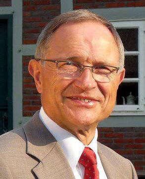 Nach Niederlage HeinzHermann Evers verzichtet auf Mandate