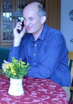 Kirche startet TelefonAktion