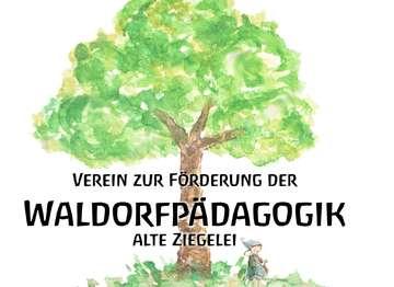 Neu gegründeter Verein möchte Waldorfkindergarten betreiben