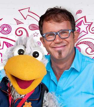 PicknickdeckenKonzert mit Daniel Kallauch am 1 Juli