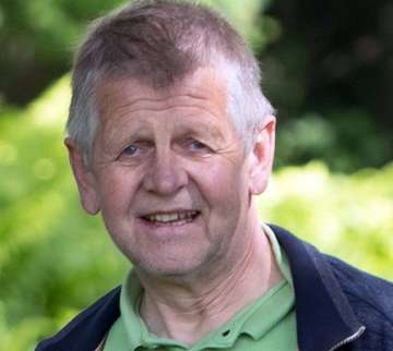 Grüner Uwe Hellmers verlässt Mehrheitsgruppe im Samtgemeinderat