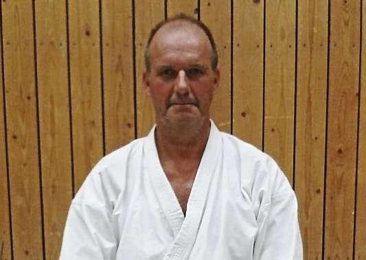 Thomas Hagemann