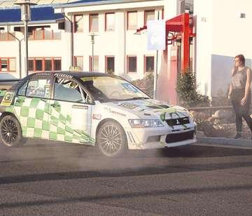 MotorSportGemeinschaft lädt zu Herbstrallye in Visselhövede