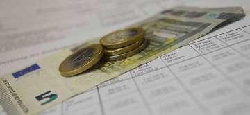 Ausschuss empfiehlt Anpassung der KitaGebühren