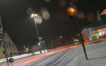 Autobahnpolizei bilanziert unfallträchtiges Wochenende