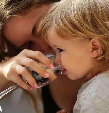 Infoabend zum Thema Trinkwasser
