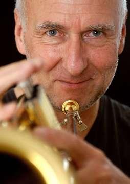 Mit Fischer Quartett konzertiert Heimat und Kulturhaus