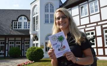 Samtgemeinde und Vereine bieten vielseitiges Ferienprogramm