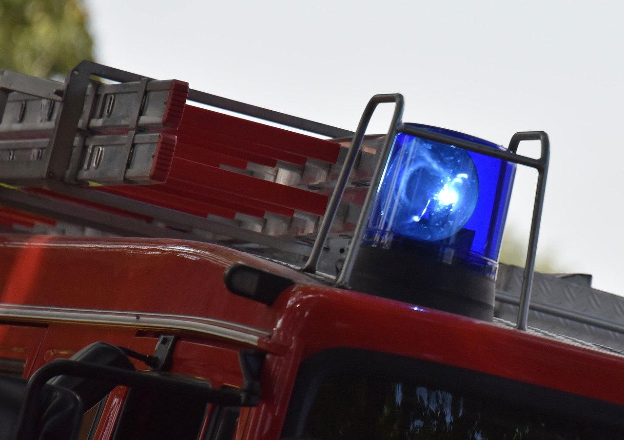 Der Ausschuss diskutierte Anschaffungen für die Feuerwehren der Samtgemeinde.