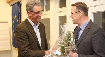 Samtgemeinde würdigt Bötersen