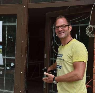 Gesellschafterversammlung Zahlen zeigen stabilen Betrieb  Von Matthias Daus