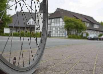 Aktionstage Samtgemeinde Sottrum ruft zur Fahrradnutzung auf
