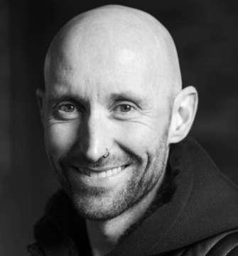 StGeorgKirche Benjamin Faber lädt zu Proben ein