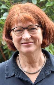Hannelore MannSander und Susanne Heller sind Sottrums neue Schiedsfrauen  Von Judith Tausendfreund